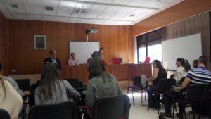 curso de mediación universidad de salamanca