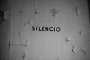 El silencio del mediador
