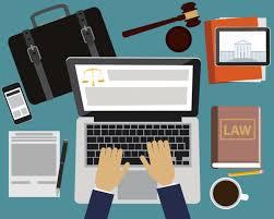 Abogado LegalTech