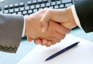 Valor del acuerdo de mediación