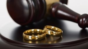 celebrar un matrimonio civil