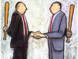 Cómo preparar una negociación