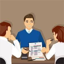 ¿Qué es un mediador?